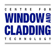 Centre for Window and Cladding Technology Logo
